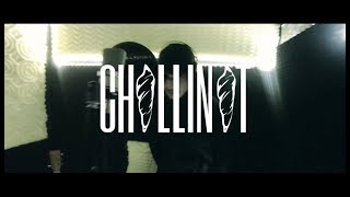 ChillinIT - Women Weed and Wordplay