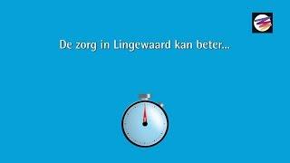 Bekijk de video '20 seconden per partij'