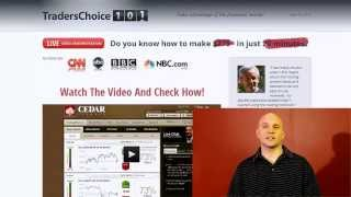 Make Easy Money Online - Make Money Online Easy - Make Money Easy Online