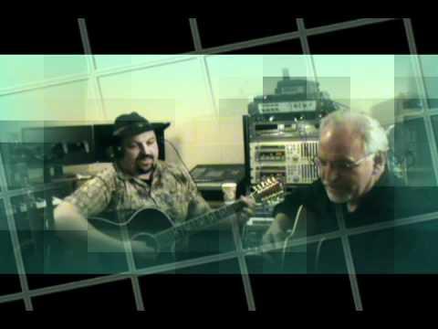 Sweet Surrender Promotional Video