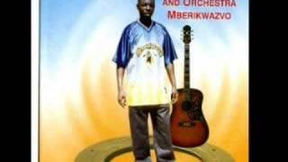 Alick Macheso-Ziva Zvaunoda