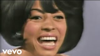 Musik-Video-Miniaturansicht zu Come See About Me Songtext von The Supremes