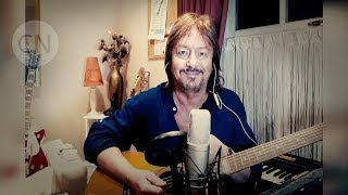 Chris Norman - Give Us A Smile (Brand New Song) #StayHome #WithMe
