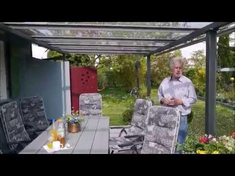 Schmiedearbeiten im Garten - Rosentürme/Rankgitter