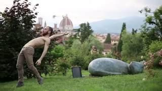 Secret Florence: quando il linguaggio del contemporaneo reinterpreta i luoghi segreti della città