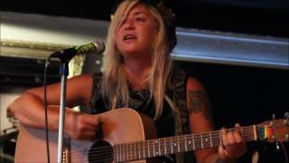 Live Video: Kaytee BoogaVicious @ The Infidel Netwerk Endless Summer Party (NY Grill & Bistro, L