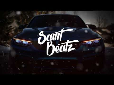Bad Bunny - NI BIEN NI MAL (Bass Boosted)