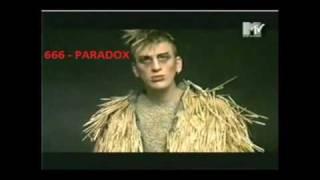 666 - PARADOX
