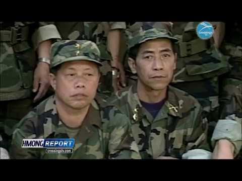 Hmong Report May 14 2015