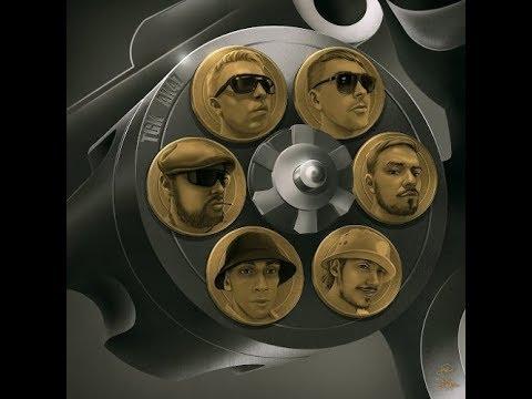 АК-47 - TGK AK47  (альбом).
