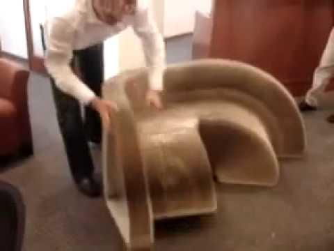 la sedia del futuro.mp4