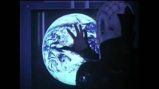 Trailer of Hellraiser: Bloodline (1996)