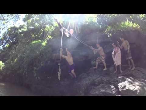 Island Fever video