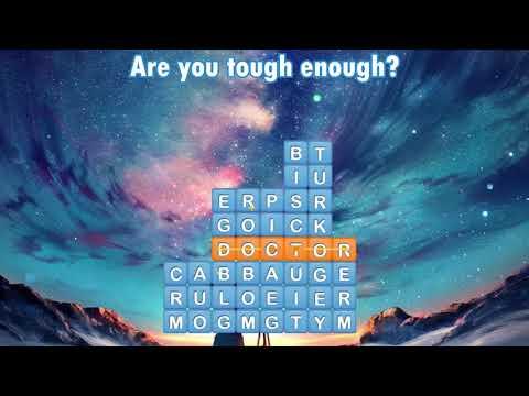 Word Shatter:Block Words Elimination Puzzle Game v2.401