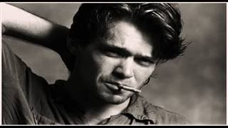 John Cougar Mellencamp - Ain't Even Done With The Night