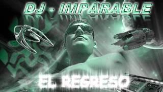 dj imparable chocho Loco  Remix 2012