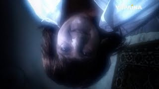 Шубка-душегубка   Реальная мистика