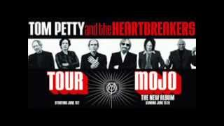 Tom Petty & The Heartbreakers - Running Man's Bible