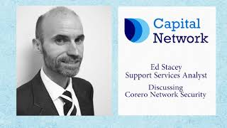 capital-network-s-ed-stacey-on-corero-network-security-25-09-2017
