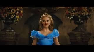 Lavender's Blue (Cinderella 2015)