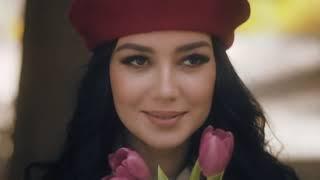 Sanjar Halikov - Lolalar | Санжар Халиков - Лолалар