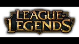 league of legends pvp net kernel has stopped working