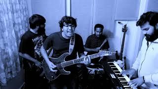 Om Shanthi Om | Pehla Nasha | Varnam