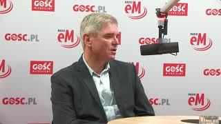 MÓJ SUBSKRYBOWANY KANAŁ – Bogusław Ziętek: Nie stać nas na likwidację górnictwa