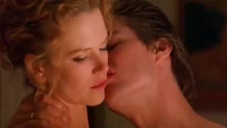 Eyes Wide Shut 20th Anniversary   Official Trailer