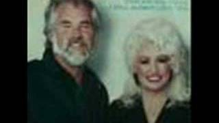 dolly- marry me