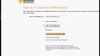 How to generate amazon product advertising api keys public access amazon affiliate api product advertising api key secret key fandeluxe Images