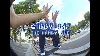 Giddy #07