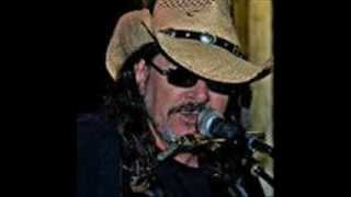 <b>Gene Kelton</b> & The Die Hards  Tears On My Guitar