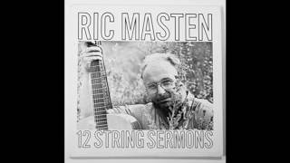 Ric Masten - Christopher Sunshine