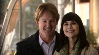Hallmark Channel - The Good Witch's Family - Witchrospective