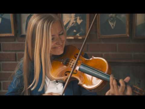 """I'm Yours"" by Jason Mraz - Four-ever Yours String Quartet"