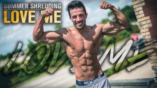 Summer Shredding - Love Me | Christian Guzman & Kelvin |