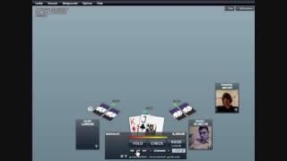 Free Poker Alliance Quickplay 5/5