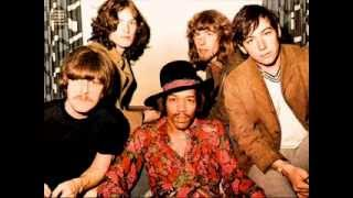 Eric Burdon & The Animals ''Anything''