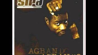 Benin: Panthere Noire - On m'appelle Sipa