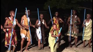 Nitakushukuru Mungu-Kwaya ya Familia Takatifu KITUNDA(TANZANIA)