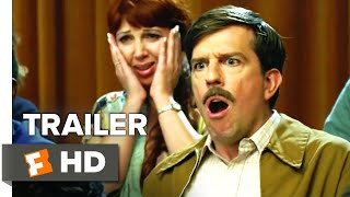 The Clapper Trailer #1 (2018) | Movieclips Trailers
