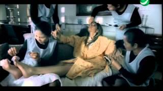 تحميل اغاني Wissam Al Ameer Alatle Laa وسام الامير - قالتلى لا MP3