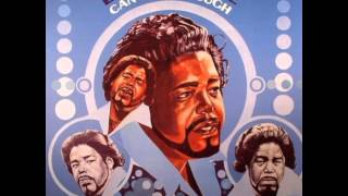 Barry White - Heavenly Thats What You Are To Me (Dj-Santana)