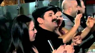 Ankaralı Namık - Dar Geldi Sana Ankara (Official Video)