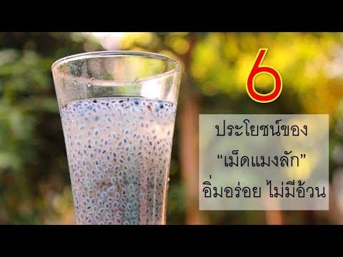น้ำหนักเกินในมวยไทย