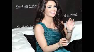تحميل اغاني Part (9) - Mix ديـانا حـداد - هاي كواليتي - FM جلسة امـارات MP3