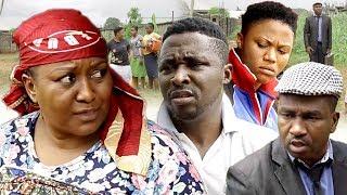 Local Fighter Season 1 - 2018 Latest Nigerian Nollywood Movie | Full HD