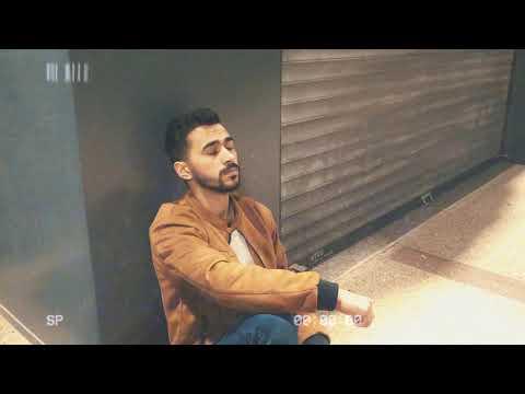 KhAledEssAm591's Video 167578823683 NoqgocIZIoU