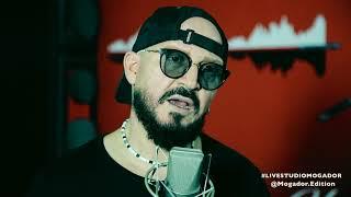 Cheb Bilal - Même pas appel (Clip Officiel) تحميل MP3